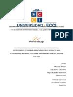 ENTREGA FINAL.docx