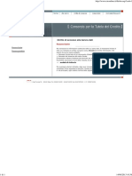 CTC - Consorzio per la tutela del credito