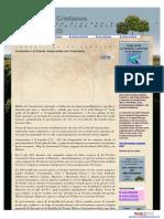 Constantino y el cristianismo.pdf