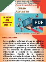 Formato para CÁLCULO III - Sistemas  OK.pdf