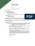 GUE MOTIVOS,SD,EF.docx