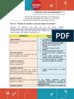 MATRIZ ACTIVIDAD 2 EVIDENCIA 3 (DANIELA ACEVEDO CASTRO)