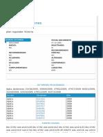 Dictamen N 68.122.pdf