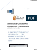 Sinedi_ Credit Management