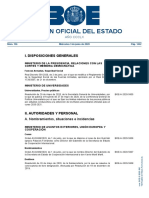 BOE-S-2020-156.pdf