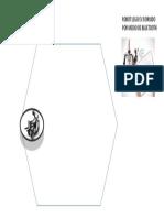 presentacion del diseño sobre la propuesta simulado.pptx