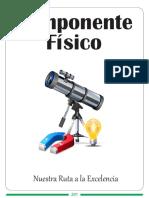 FISICA preicfes