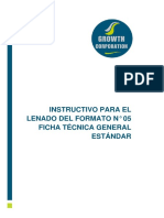 INSTRUCTIVO FICHA TÉCNICA GENERAL ESTÁNDAR.pdf