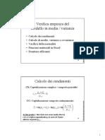 156-mfa_-_portafoglio_in_excel