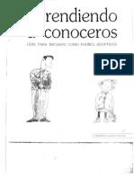 Aprendiendo a Conoceros (Español).pdf