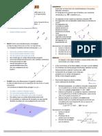 elementos del plano.pdf