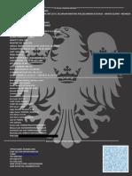PT. CENTIG TOUR WISATA 1T.pdf