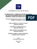 2018_Ccasani-Ccasani (2).pdf