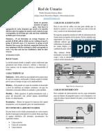 Walter Guilcaso_Paraelo_B_Semana_5