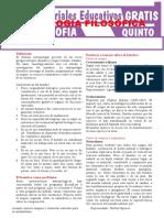 ANTROPOLOGIANIKA.docx