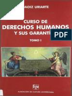 Curso de Derechos Humanos T1 - Uriarte (Ed 1 2013).pdf