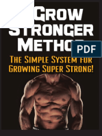 Elliott Hulse - The Grow Stronger Method.pdf