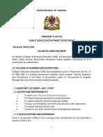 AJIRALEO.COM_TANGAZO LA NAFASI ZA KAZI MZUMBE NA CBE.pdf