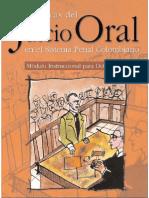 Tecnicas_del_juicio_oral_Instruccional_para_Defensores_para__juicio_Oral