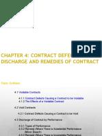 e-business law chpter_04