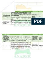 programmes de recherche – developpement.pdf