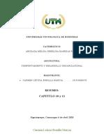 RESUMEN CAPITULO 10 y 11.docx