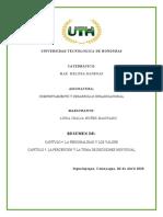 RESUMEN DE CAPITULO 4 Y 5.docx