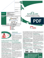 SOLIUMT-IT-PLAQUETTE-EMERAUDE.pdf