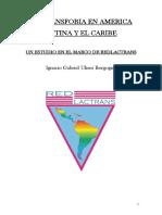 La-Transfobia-en-America-Latina-y-el-Caribe