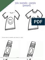 purpol (1).docx