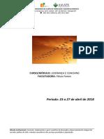 APOSTILA_CURSO_LIDERANCA_E_COACHING