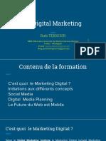 ledigitalmarketing-151027165902-lva1-app6891.pdf
