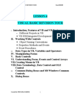 Lesson-4 Class Xii