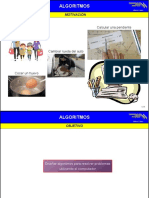 LP02_Algoritmos.pdf
