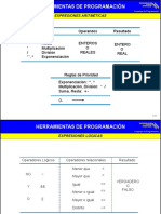 LP03_HerramProg.pdf