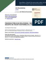 Peres-Cajías (2014) Bolivian Public Finances ES (2)