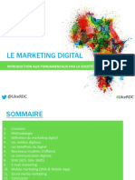 lemarketingdigital-introductionauxfondamentaux-150117143336-conversion-gate02.pdf