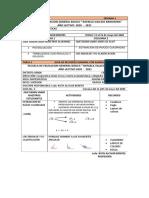 GUIA MATEMATICA-8A-B  SEMANA 2 (1).pdf