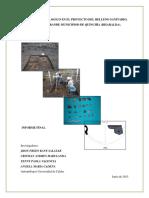 RESCATE ARQUEOLOGICO QUINCHIA.pdf