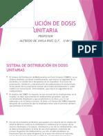 DISTRIBUCION_DE_DOSIS_UNITARIA