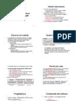Analisi e progettazione orientate agli oggetti.pdf