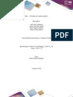 resumen_analítico_fase_2