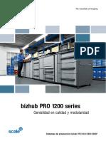 KM-bizhub-PRO-1200-DS-ES_ MANUAL.pdf