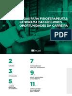 1550776723FISIOTERAPIA_-__Vagas_para_fisioterapeutas_panorama_das_melhores_oportunidades_da_carreira