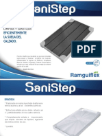 Presentación Sanistep _compressed.pdf