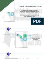 ficha tecnica termometro c.pdf