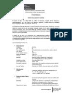 00877_8.pdf
