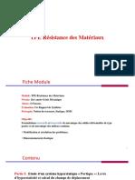 TPE RDM-version Etudiant.pdf