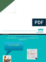 Anualidades.pdf