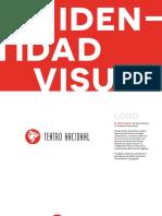 TEATRO NACIONAL_ManualDeMarcaTeatroNacional.V.publico